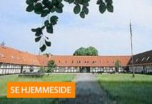 3 Danhostel Odense Kragsbjerggaard