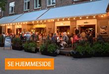 Eydes Gastro Pub Kongensgade 31, 5000 Odense C