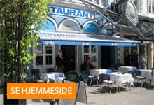Air Pub Kongensgade 41, 5000 Odense C