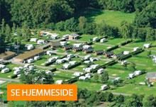 DCU-Camping Odense