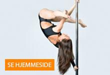 Poledance – iPole