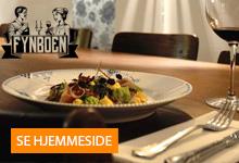 Fynboen Restaurant