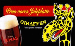 giraffen_jul