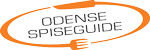 Odense Spiseguide