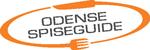 Odense Spiseguide