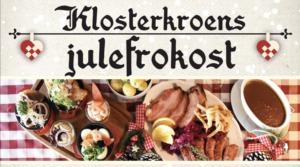 Klosterkroen Odense