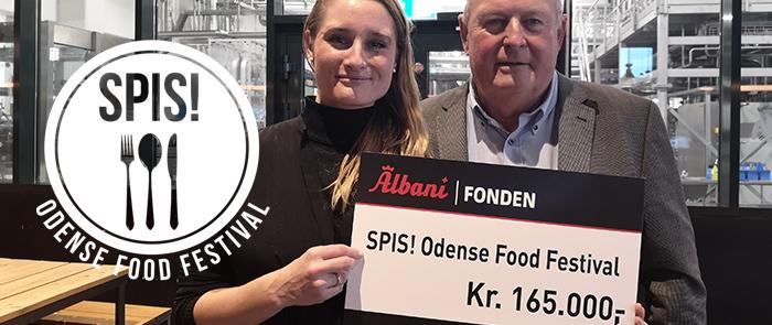 Schiøtzprisen Odense