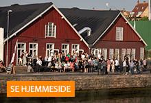 alfred og kamilla Odense