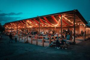GASA • Petanque & Shuffle Bar Odense