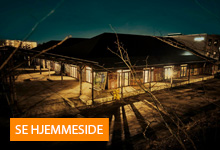 GASA - Petanque & Shuffle Bar Odense