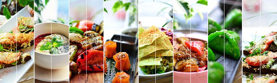 Gastro Events i Odense