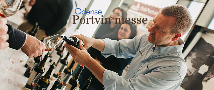 Odense Portvinsmesse